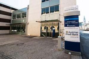 15.02.24 Austrian Anadi Bank