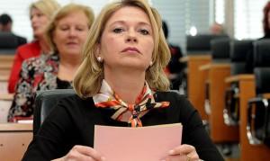 15.03.17 Elisabeth Kaufmann-Bruckberger
