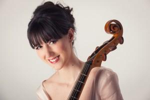 Innsbrucker Festwochen der Alten Musik  laden zur Freude an der Fantasie