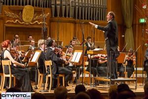 15.08.21Euro Symphony Sfk (Orchestra della Carinzia)