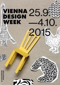 15.09.07 Vienna design week - Copia