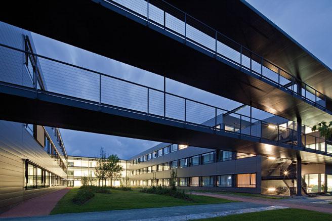 Ufficio Turistico Di Klagenfurt : Che differenza fa essere assenteista a roma o all ospedale di