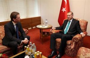 16.07.22 Vienna, Sebastian Kurz, Erdogan 4