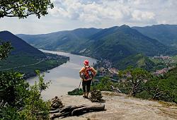 16.07.27 Danubio, Wachau 1 - Copia