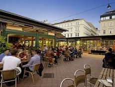 16.08.27 Vienna, mercato Naschmarkt - Copia