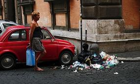 16.08.12 Rifiuti di Roma nei site internet austriaci - Copia