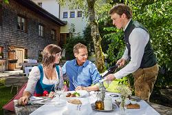 16.09.13 Gastronomia biologica nel Salisburghese - Copia