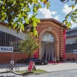 L'autunno dell'arte richiama a Vienna ospiti da tutto il mondo
