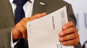 16-09-17-scheda-elettorale-per-voto-postale-wahlkarte