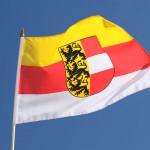 Sono i carinziani gli austriaci con il maggior debito regionale pro capite