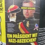 Perché il voto in Austria preoccupa e il dovere di parlare di un morto