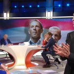 Come battere i populismi? Risponde in tv l'ex braccio destro di Haider
