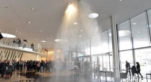 16-10-28-vienna-erste-bank-financial-life-park-impianto-antincendio-2