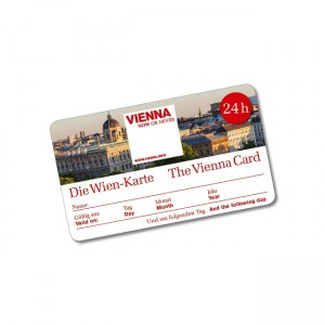 16-10-02-vienna-card-wien-karte-copia