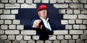 16-11-10-donald-trump-wall-copia
