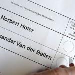 Elezioni a rischio in Austria, il 20% degli scrutatori si è ritirato