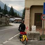 Prato alla Drava, unico valico con l'Austria senza presidi anti-profughi