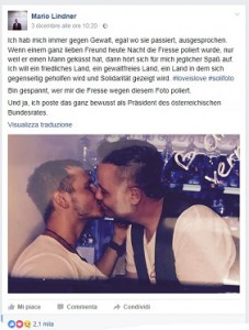 16-12-07-pagina-facebook-mario-lindner-copia