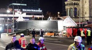 16-12-19-berlino-berlinkirche1