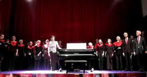 16-12-19-coro-arcadia-vienna-copia