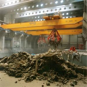 16-12-26-zwentendorf-termovalorizzatore-inceneritore-env-ag