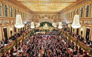 16-12-30-ballo-dei-wiener-philharmoniker-sala-dorata-copia
