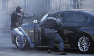 16-07-22-polizia-antiterrorismo-cobra-in-esercitazione