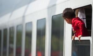 17-01-20-profughi-in-treno-austria