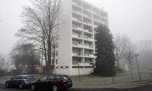 17-01-23-neuss-nord-renania-westfalia-casa-presunto-terrorista-copia