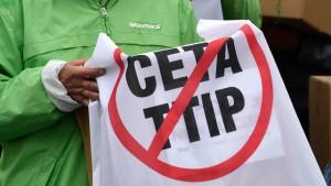 17.02.03 Petizione (Volksbegehren) contro trattati Ttip Ceta - Copia