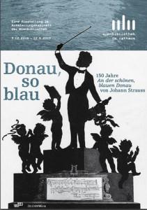 17.02.15 Vienna, mostra sul valzer Danubio blu - Copia