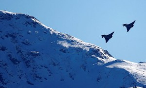 17.02.17 04 Eurofighter