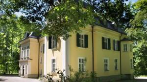 17.02.27 Salibsurgo-Aigen, villa Trapp (fino al 1938)