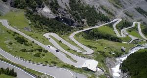 17.03.08 Strada dell'Arlberg - Copia