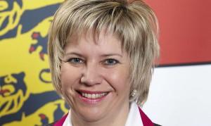 17.03.17 Jutta Arztmann