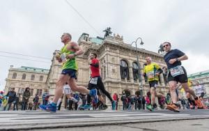 17.03.25 Vienna, Staatsopera (teatro dell'opera), maratona - Copia