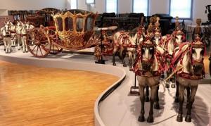 17.03.31 Museo delle carrozze Vienna (Kutschenprozession) - Copia