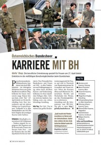 17.04.16 Esercito, sessismo, Karriere mit BH 2 - Copia