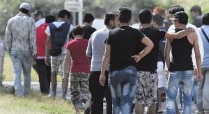 17.04.19 Profughi minorenni in Austria