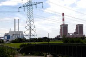17.04.26 Zwentendorf, termovaloriozzatore inceneritore e centrale elettrica