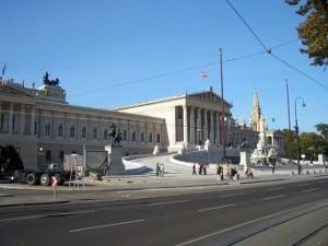 05.10.24 51 Vienna, Parlamento - Copia