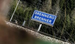 17.07.05 Confine del Brennero