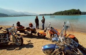 17.06.30 Faakersee Eurobike Bike Week (3) - Copia