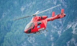 17.08.02 Elicottero di soccorso Martin 4
