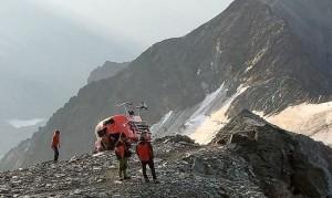 17.08.03 Elicottero di soccorso Martin 4