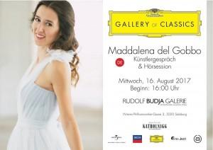 17.08.09 Locandina Maddalena Del Gobbo