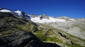 17.08.28 Gabler, Reichenspitze (Alti Tauri occidentali) - Copia