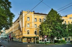 17.09.13 Park Hotel Graz - Copia