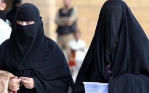 17.09.23 Burka