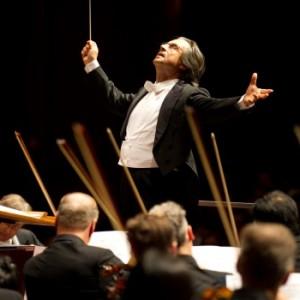 17.09.28 Riccardo Muti, concerto di capodanno Wiener Philharmoniker